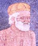 Jurat Qalandar Bakhsh