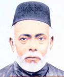 Arzoo Lakhnavi