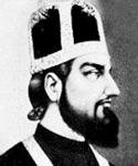 Sheikh Ibrahim Zauq