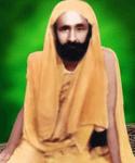 Bedam Shah Warsi