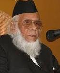 Kaleem Aajiz