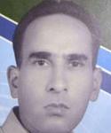 Khalilur Rahman Azmi