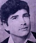 Ameer Qazalbash