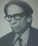 Shamim Karhani