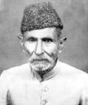 Qamar Jalalvi