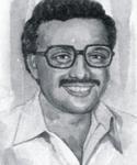 Sarvat Husain