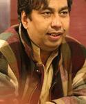 Anjum Saleemi
