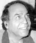 Javed Shaheen