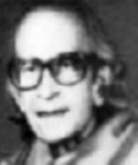 Wamiq Jaunpuri