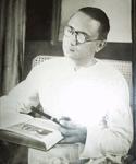 Akhtar Ansari