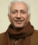 Moeen Nizami