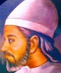 Wali Dakni