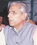 Umeed Fazli
