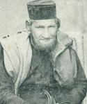 Meer Mehdi Majrooh