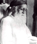 Pir Mehr Ali Shah
