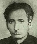 Nushur Wahidi