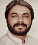 Dilawar Ali Azar