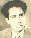 Khawar Rizvi