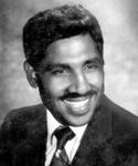 Adeem Hashmi