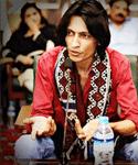 Ammar Iqbal