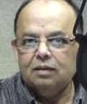 Iqbal Naveed