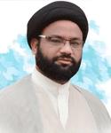 Shahid Rizvi