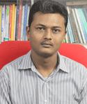 Abdur Rahman Momin