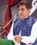 Azhar Faragh