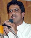 Adeel Zaidi