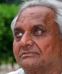 Jazib Quraishi