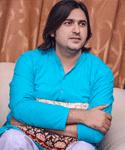 Mubashir Saeed