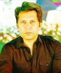 Rehman Faris