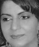 Rehana Qamar