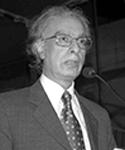 Pirzada Qasim