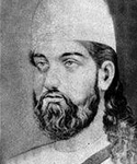 Aatish Haider Ali