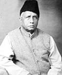 Ehsan Danish