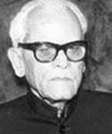 Iqbal Azeem