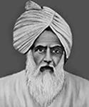 Khwaja Mir Dard