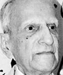 Mazhar Imam