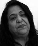 Rehana Roohi