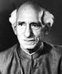 Sufi Tabassum