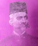 Hafeez Jaunpuri