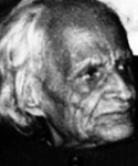 Rais Amrohvi