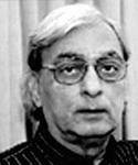Naseer Turabi