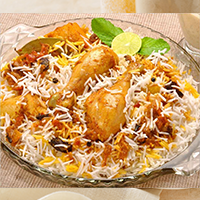 Chinese recipes in urdu easy food cooking recipes chinese cuisine rice biryani pulao forumfinder Choice Image