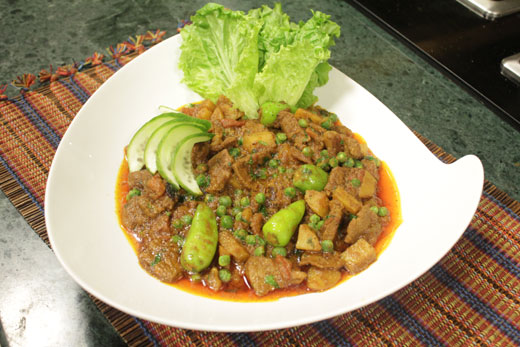 Vegetable recipes news vegetable recipes chef zakir vegetable recipes chef zakir ccuart Images