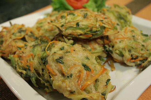 butter chicken recipe in urdu by chef zakir recipes