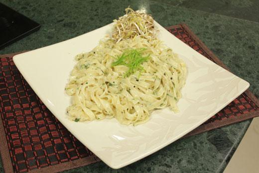 Italian Food Recipes By Chef Zakir