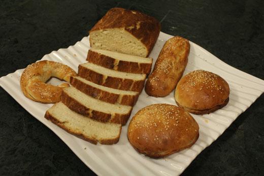 Breakfast menu recipes by chef zakir milky bread recipe b views 13548 view recipe ccuart Images