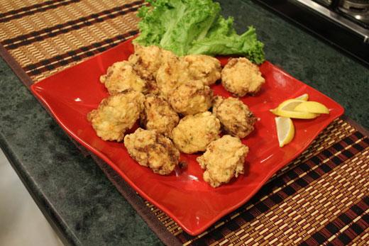 Shimla Mirch Roll Recipe by Chef Zakir